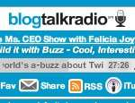 blogtalkradio-150x115