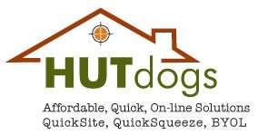 hutdogswithtagweb1