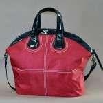 red_bag-150x150