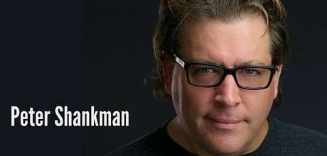 interviewpetershankman