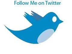 follwo-me-twitter
