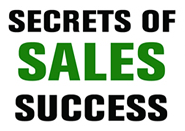 entreprenette-sales-secrets