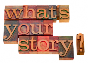 how-your-story-can-increase-sales-300x215
