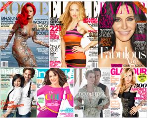 magazines-300x240