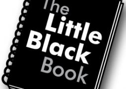 littleblackbook-254x300