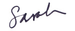 fat-signature