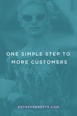 simple-step