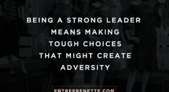 strong-leader