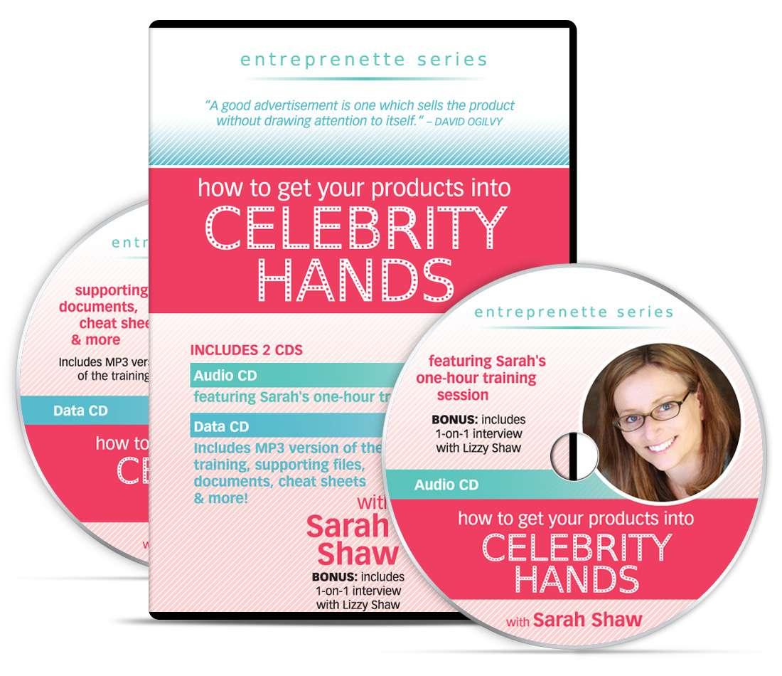 CelebrityHands
