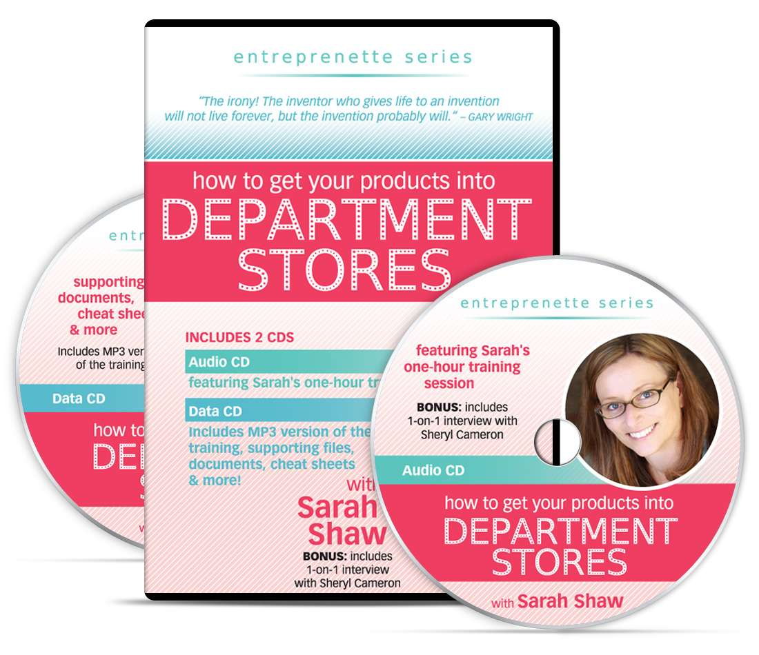 DepartmentStores