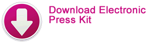 download-epk