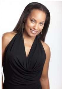Lisa Marie Todd