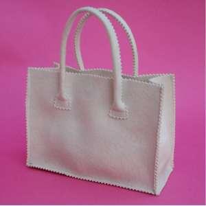 original-bag