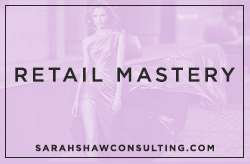 Retail Mastery