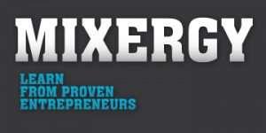 mixergy interviews