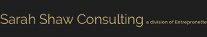 Sarah shaw consulting