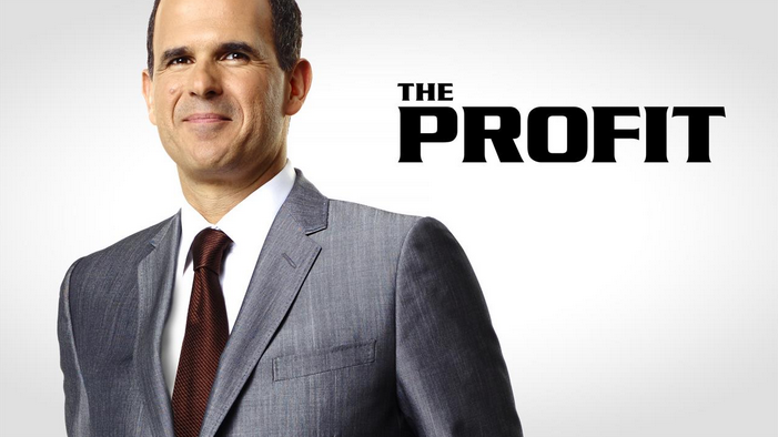 Marcus Lemonis, The Profit, Sales, marketing, Partnerships