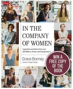 in-the-company-of-women-giveaway