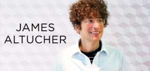 sarah shaw interviews james altucher