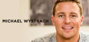 Michael Wystrach Freshly.com