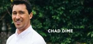 Chad dime Diff charitable eyewear